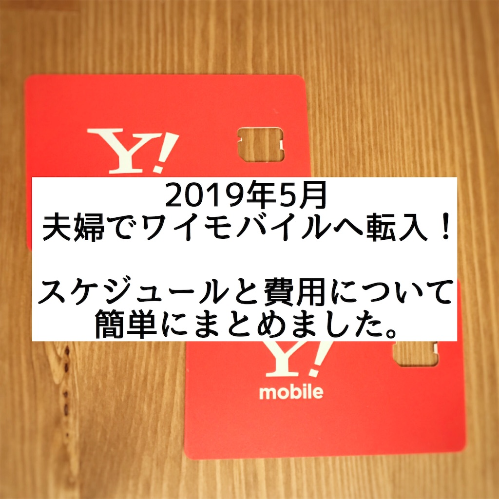 f:id:shinbamama-tenkin:20190531081000j:image