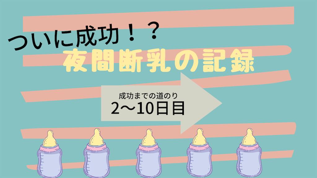 f:id:shinbamama-tenkin:20200524073155p:image