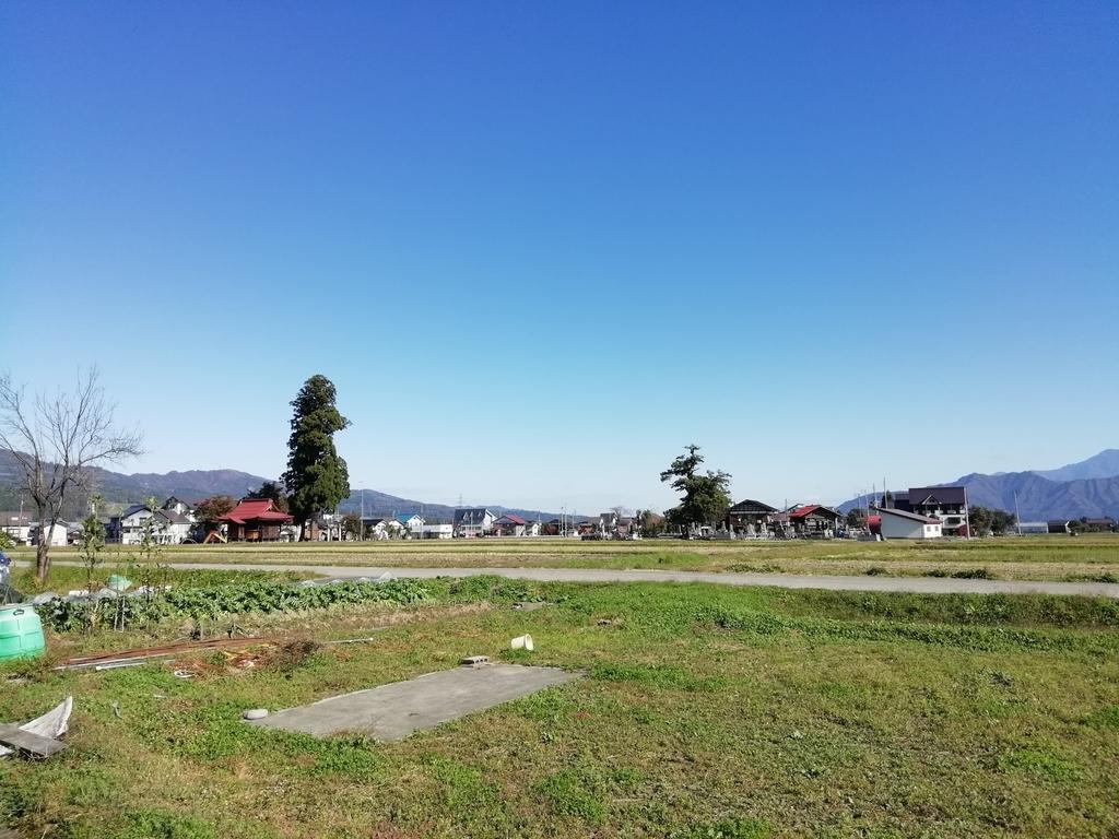 f:id:shinbashi-ol:20181031162534j:plain