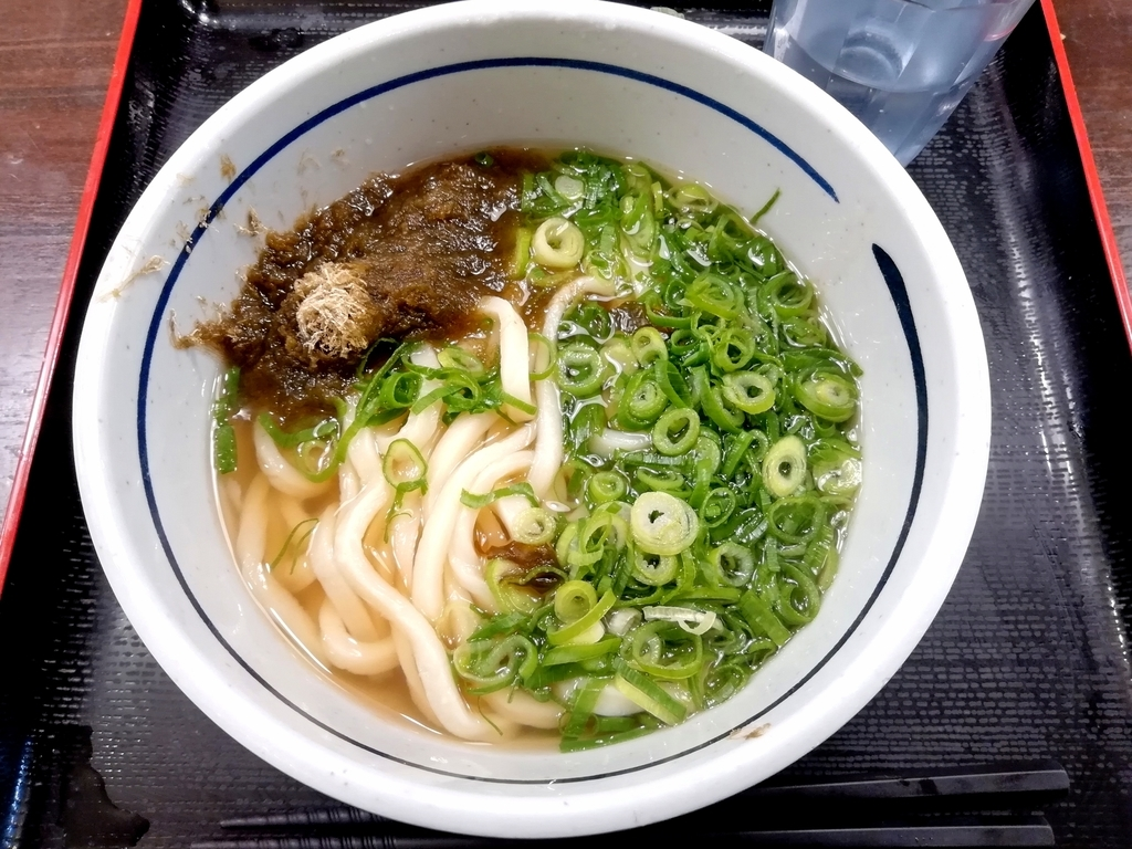 f:id:shinbashi-ol:20181106101259j:plain