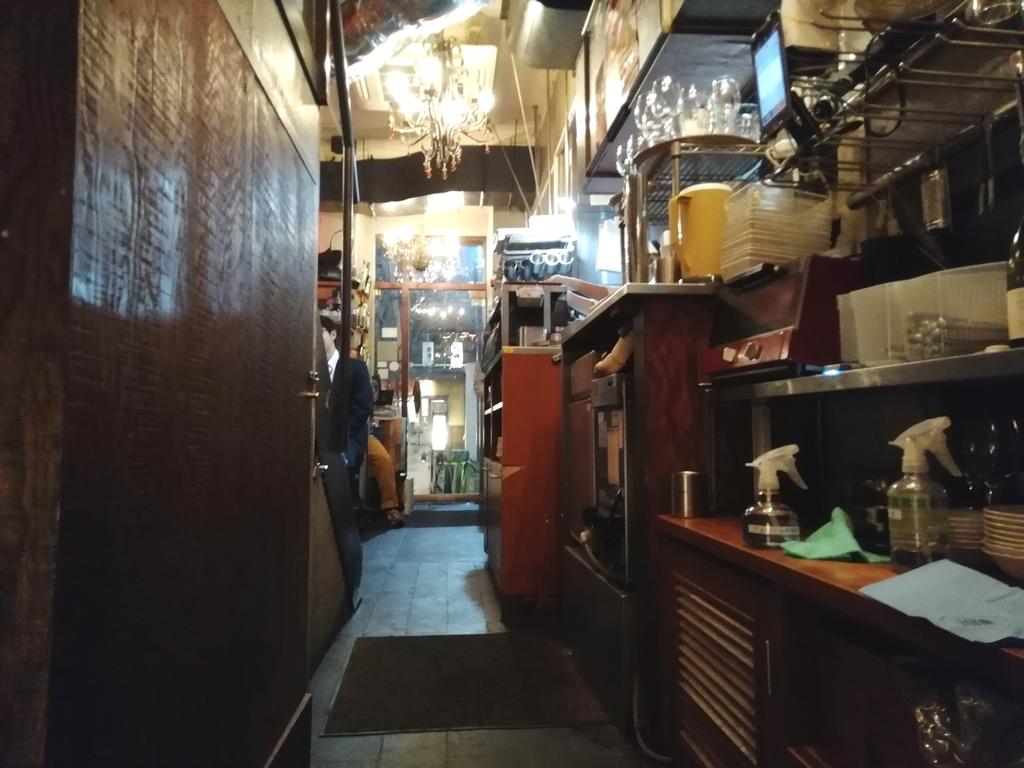 f:id:shinbashi-ol:20181119160746j:plain
