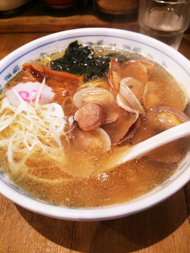 f:id:shinbashi_lunch:20171210155829p:plain