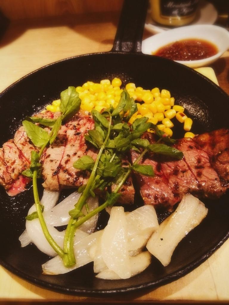 f:id:shinbashi_lunch:20171212211929j:plain