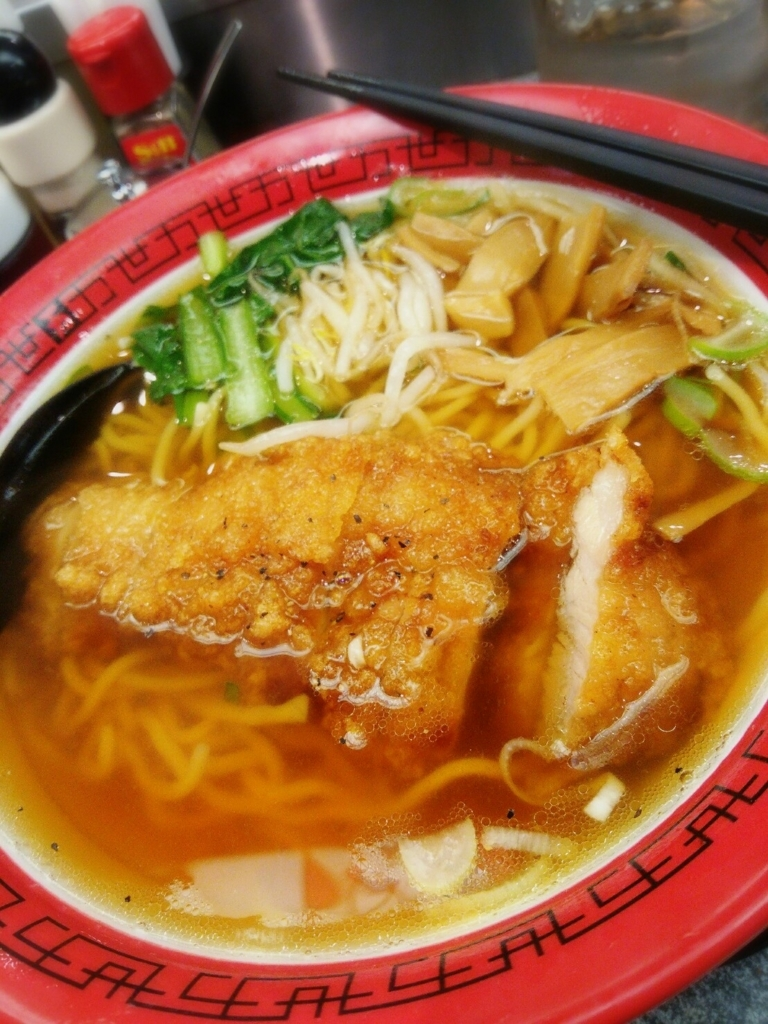 f:id:shinbashi_lunch:20171213210921j:plain