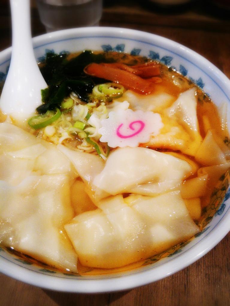 f:id:shinbashi_lunch:20171216142050p:plain