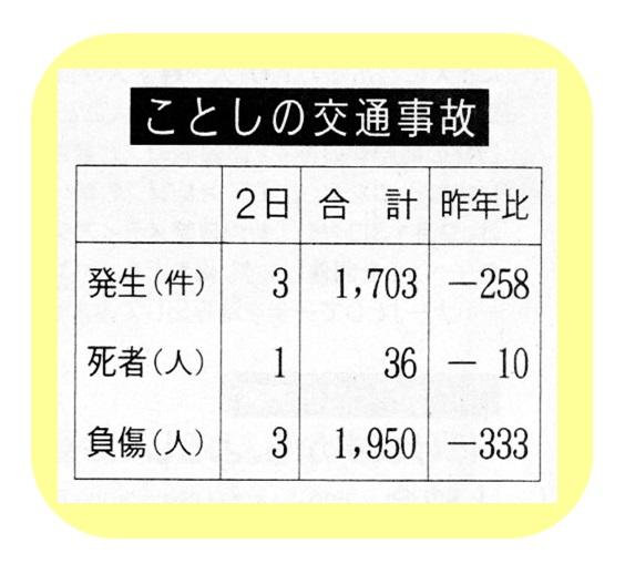 f:id:shinbun-kenkyuujo:20200804142216j:plain