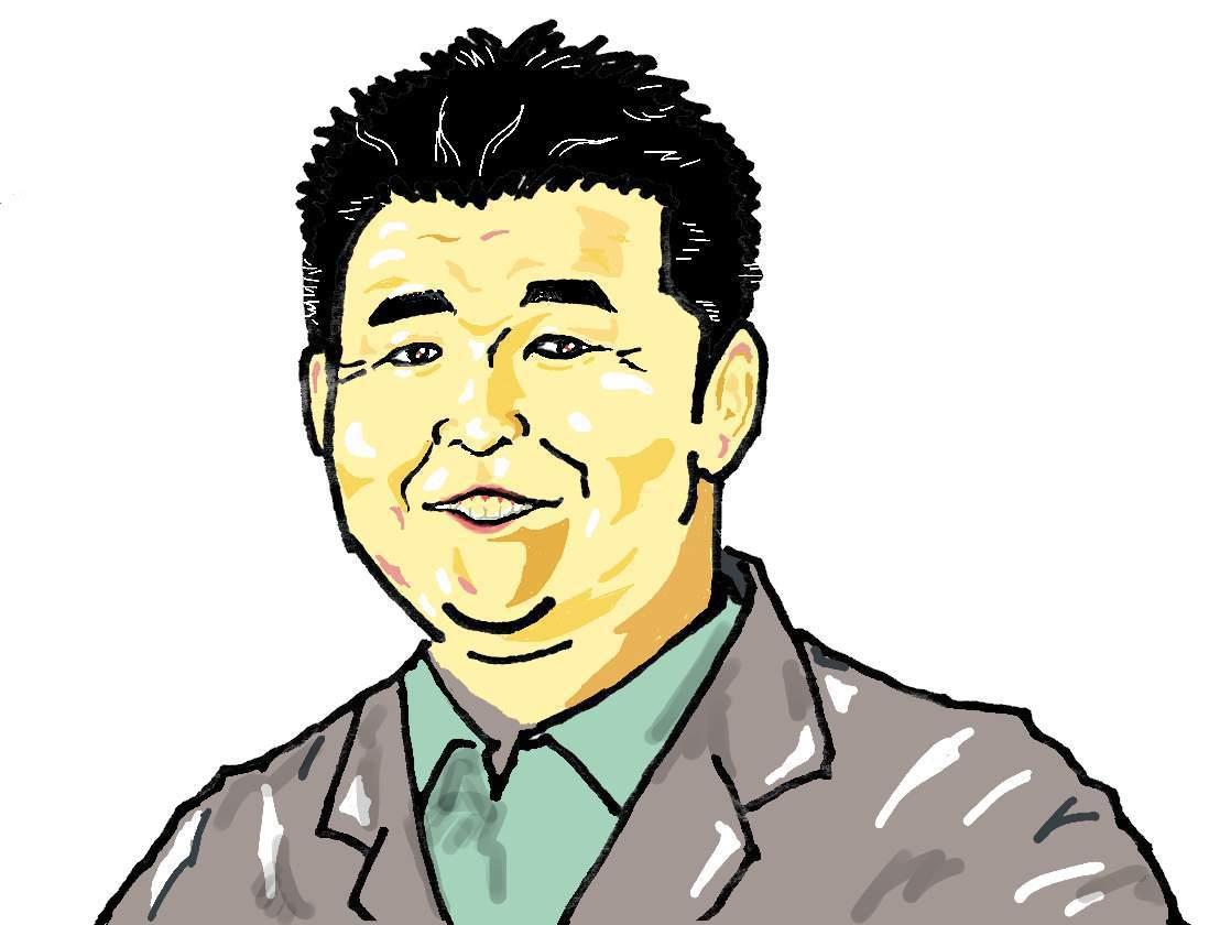 f:id:shinbun-kenkyuujo:20201026084139j:plain