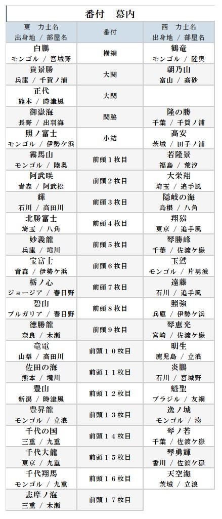 f:id:shinbun-kenkyuujo:20201026084633j:plain