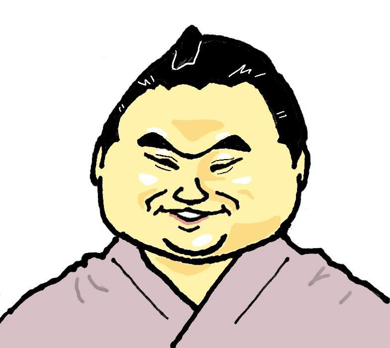f:id:shinbun-kenkyuujo:20201026091730j:plain