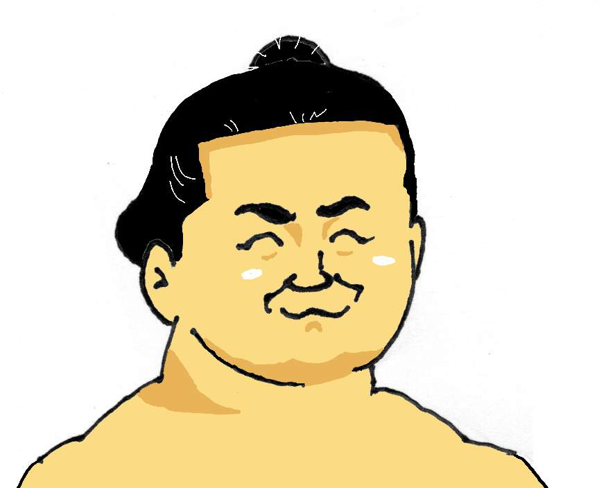 f:id:shinbun-kenkyuujo:20210203091223j:plain