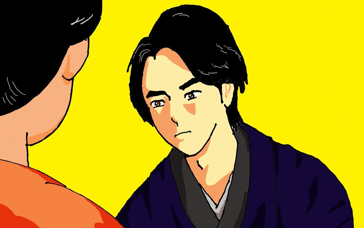 f:id:shinbun-kenkyuujo:20210420213847j:plain