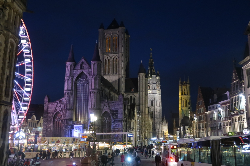 f:id:shinchan-netherlands-belgium:20180107080411j:plain