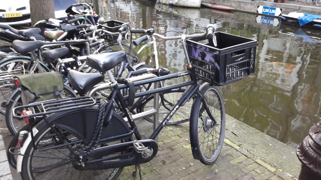 f:id:shinchan-netherlands-belgium:20180111205926j:plain