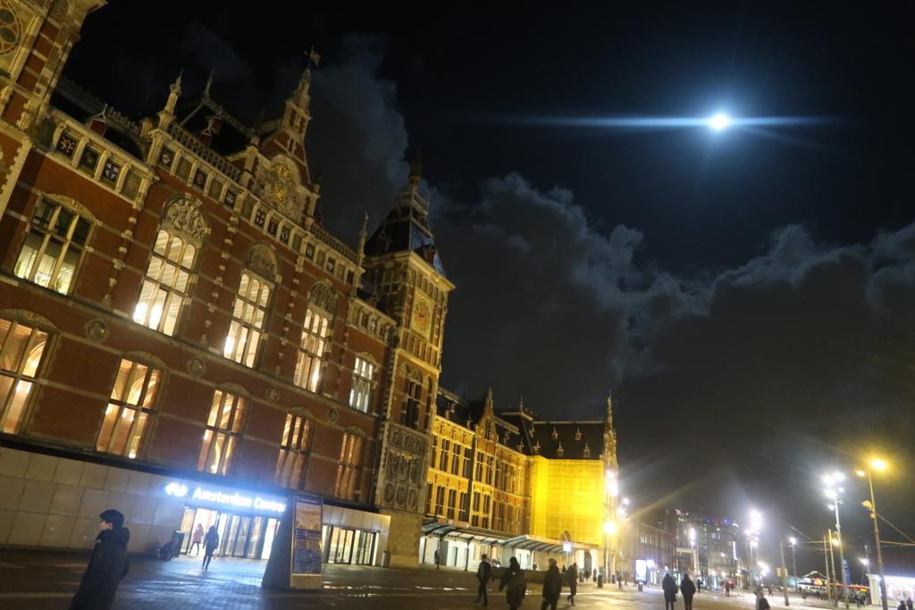 f:id:shinchan-netherlands-belgium:20180201093354j:plain