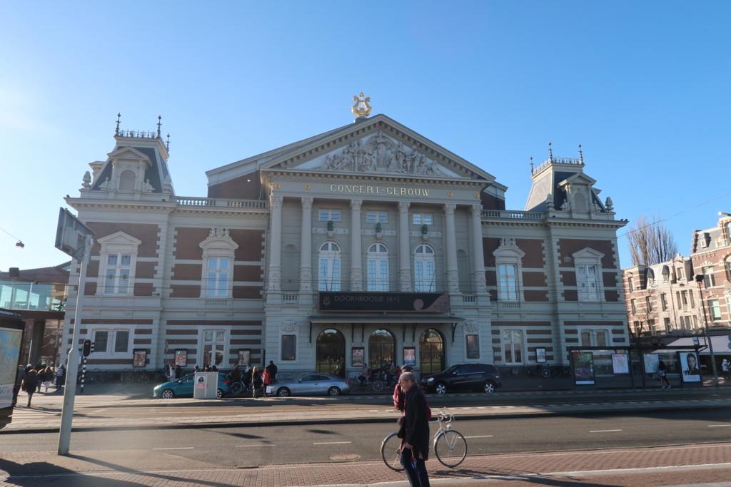 f:id:shinchan-netherlands-belgium:20180211015855j:plain