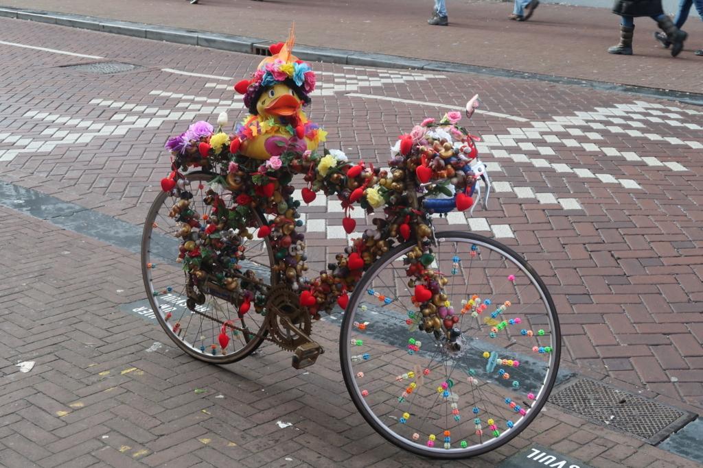 f:id:shinchan-netherlands-belgium:20180212212934j:plain