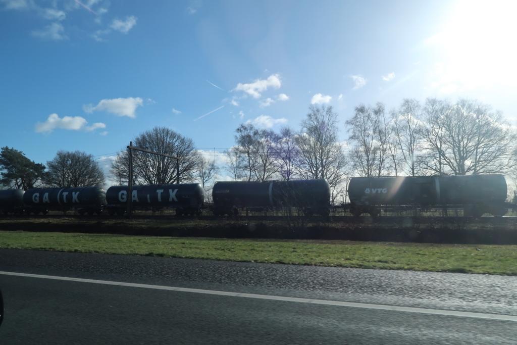 f:id:shinchan-netherlands-belgium:20180217200432j:plain