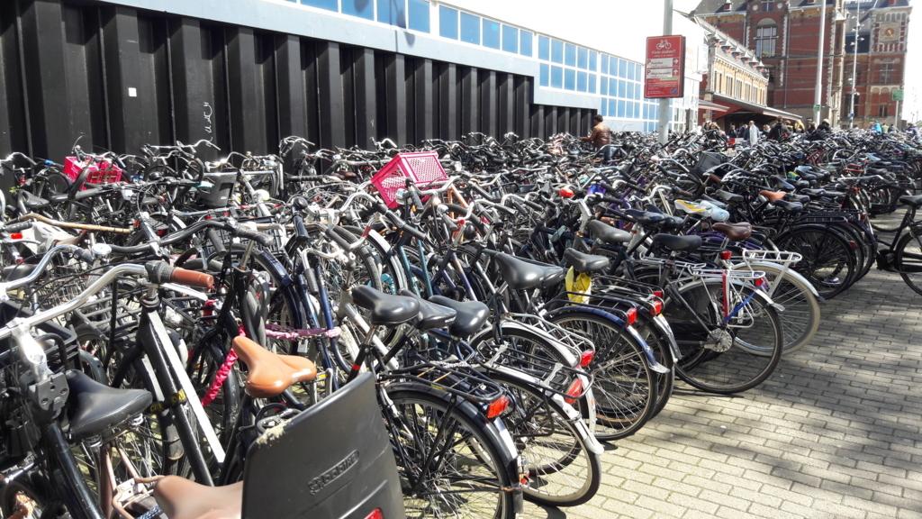 f:id:shinchan-netherlands-belgium:20180224042637j:plain