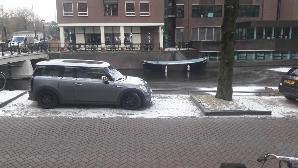f:id:shinchan-netherlands-belgium:20180228211212j:plain