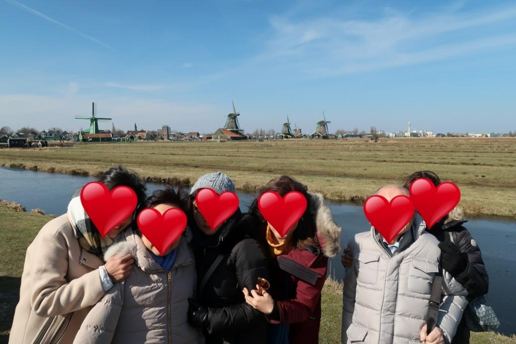 f:id:shinchan-netherlands-belgium:20180319044555j:plain