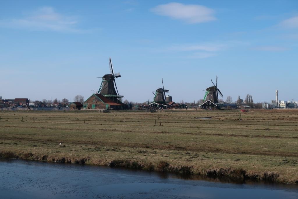 f:id:shinchan-netherlands-belgium:20180319083955j:plain