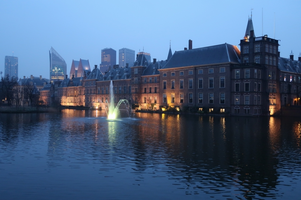 f:id:shinchan-netherlands-belgium:20180412193659j:plain
