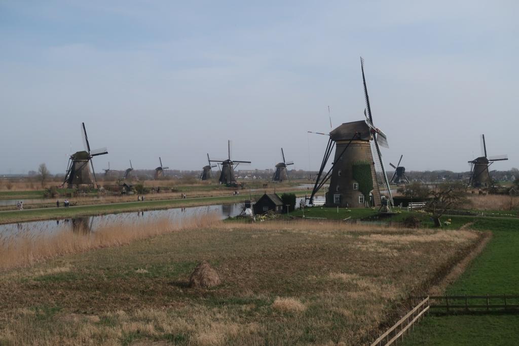 f:id:shinchan-netherlands-belgium:20180412193743j:plain
