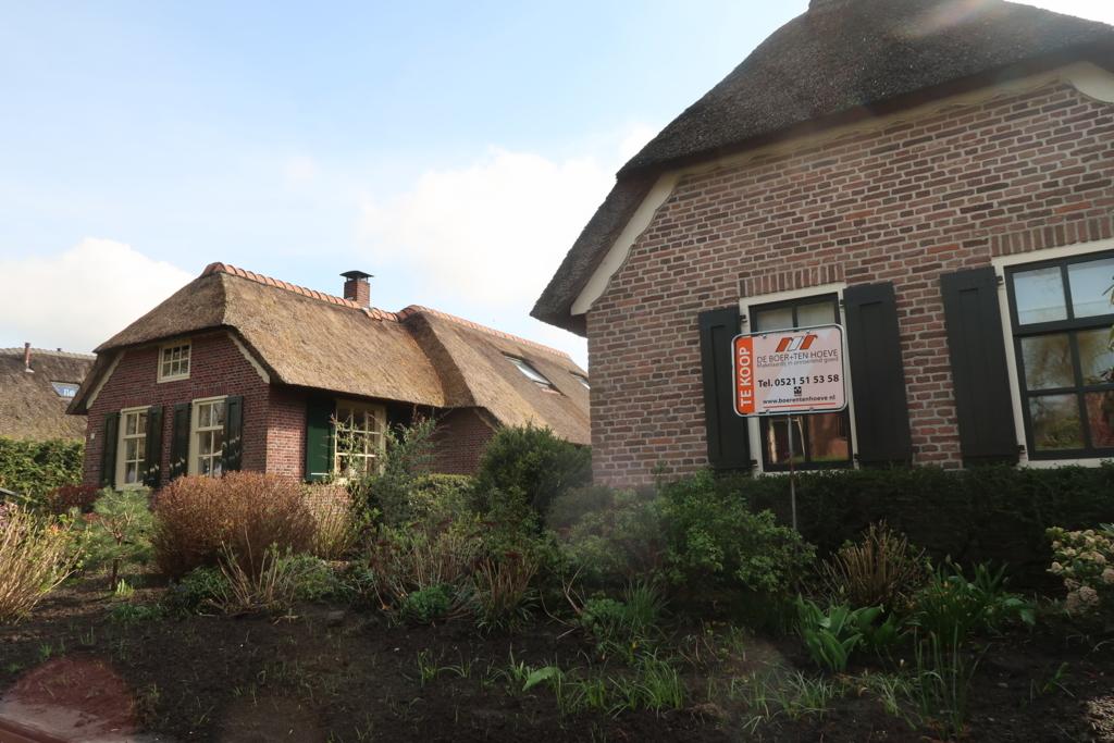 f:id:shinchan-netherlands-belgium:20180424071848j:plain