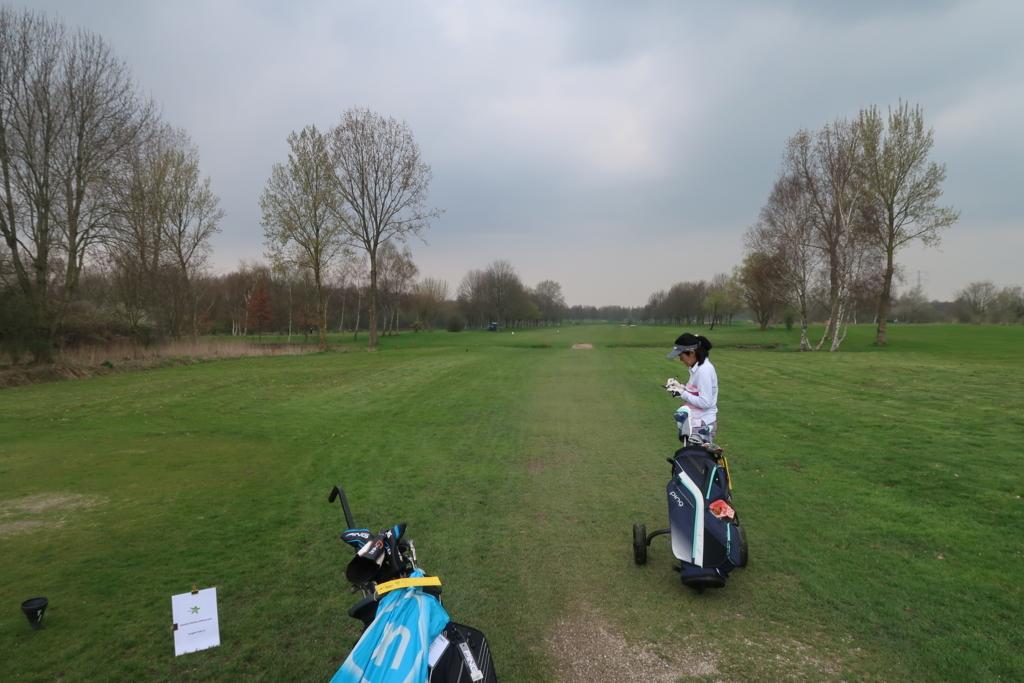 f:id:shinchan-netherlands-belgium:20180424073124j:plain