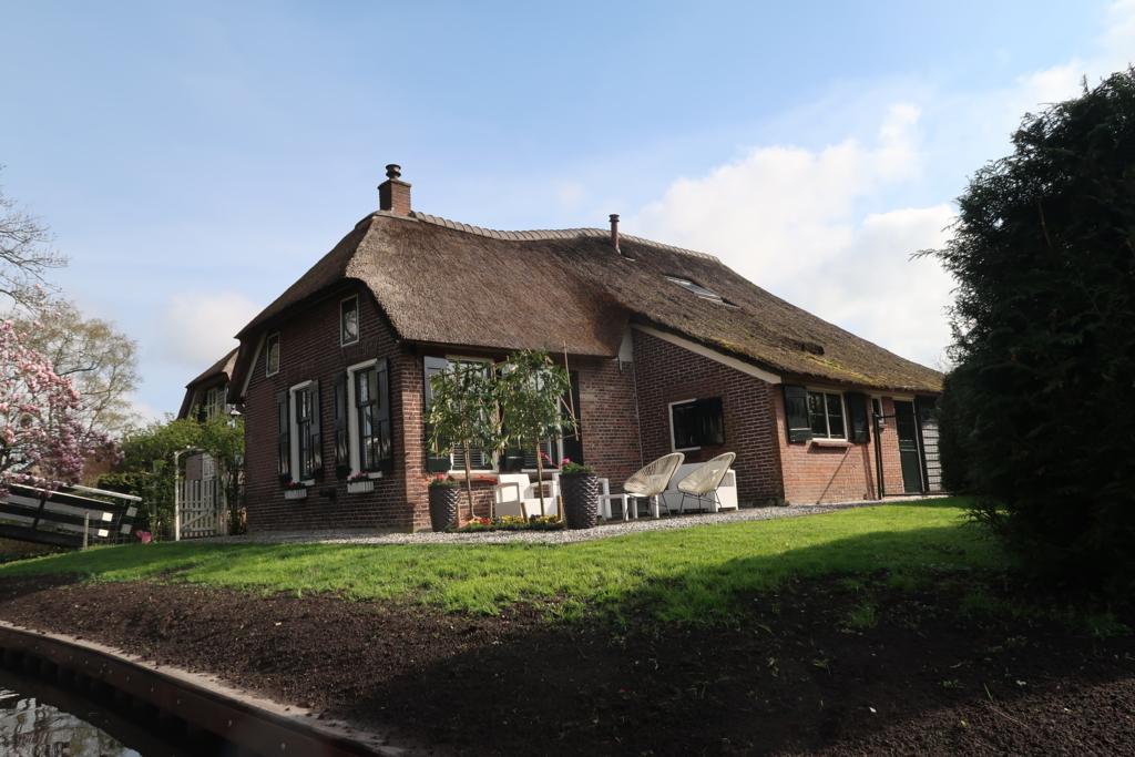 f:id:shinchan-netherlands-belgium:20180424074047j:plain