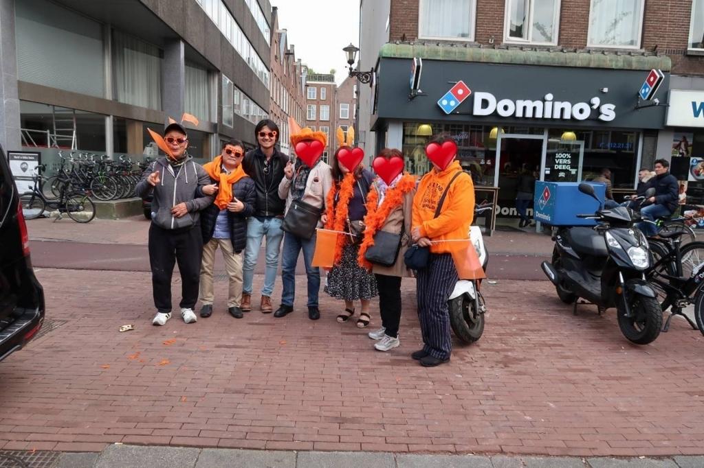 f:id:shinchan-netherlands-belgium:20180509002534j:plain