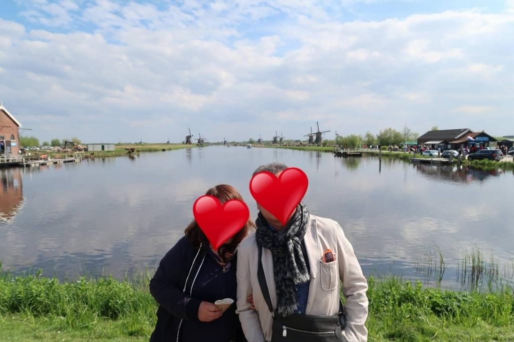 f:id:shinchan-netherlands-belgium:20180509002756j:plain