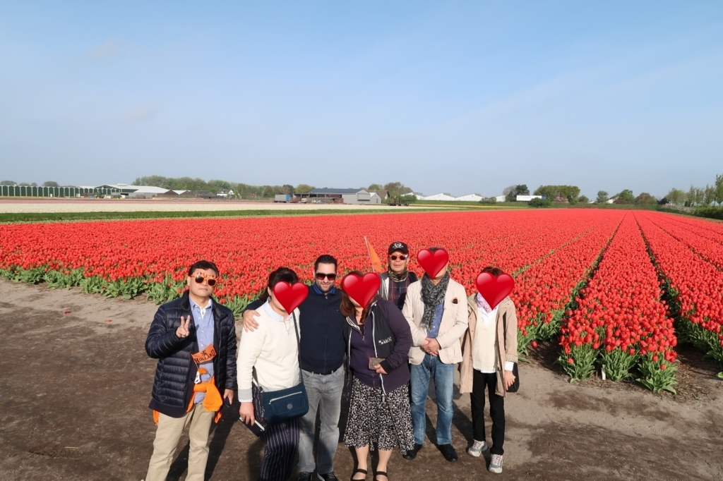 f:id:shinchan-netherlands-belgium:20180509004105j:plain