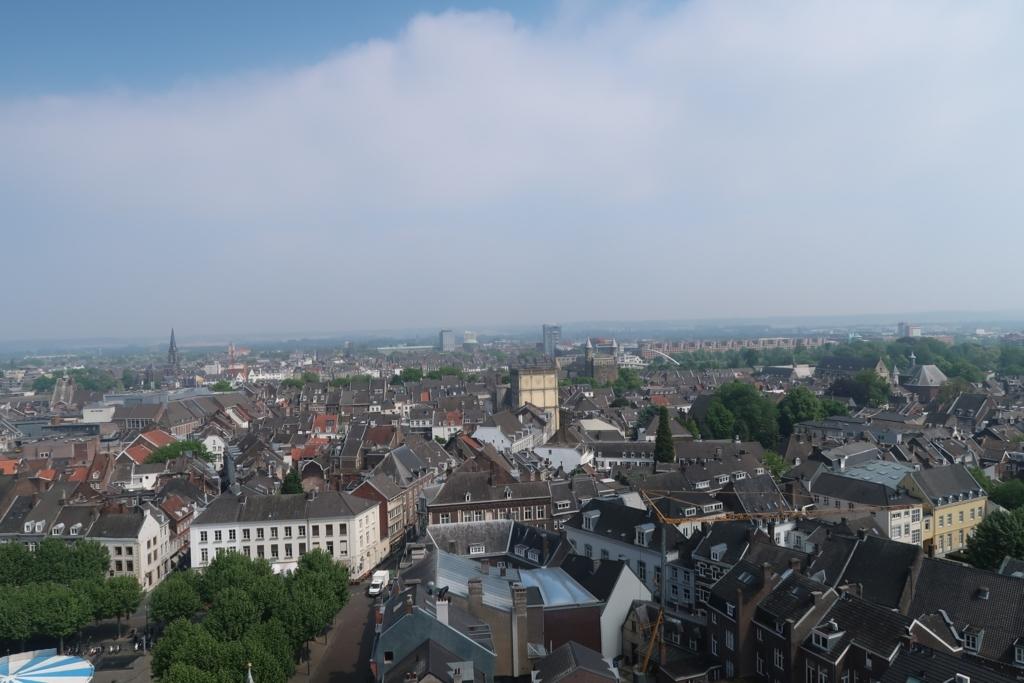 f:id:shinchan-netherlands-belgium:20180517031502j:plain