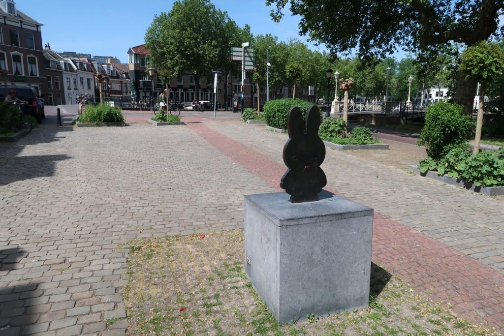 f:id:shinchan-netherlands-belgium:20180518060646j:plain