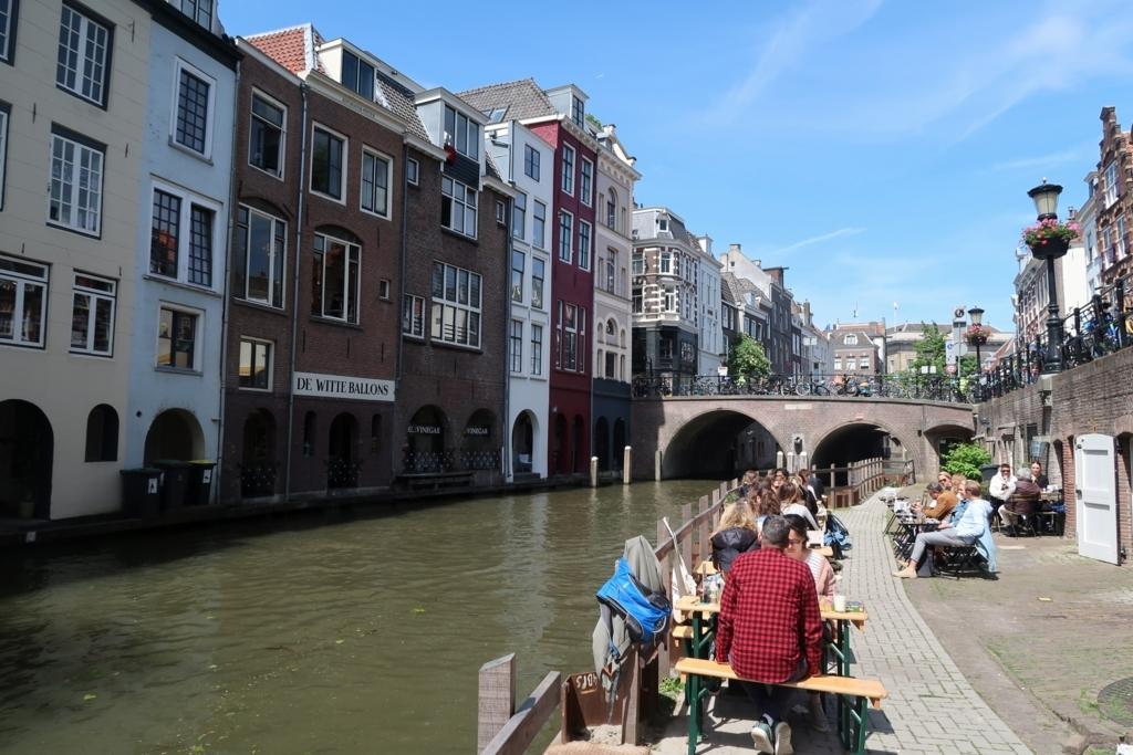 f:id:shinchan-netherlands-belgium:20180518060930j:plain