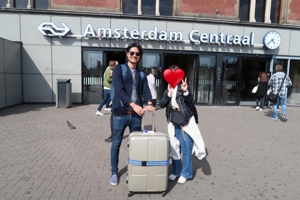 f:id:shinchan-netherlands-belgium:20180518062122j:plain