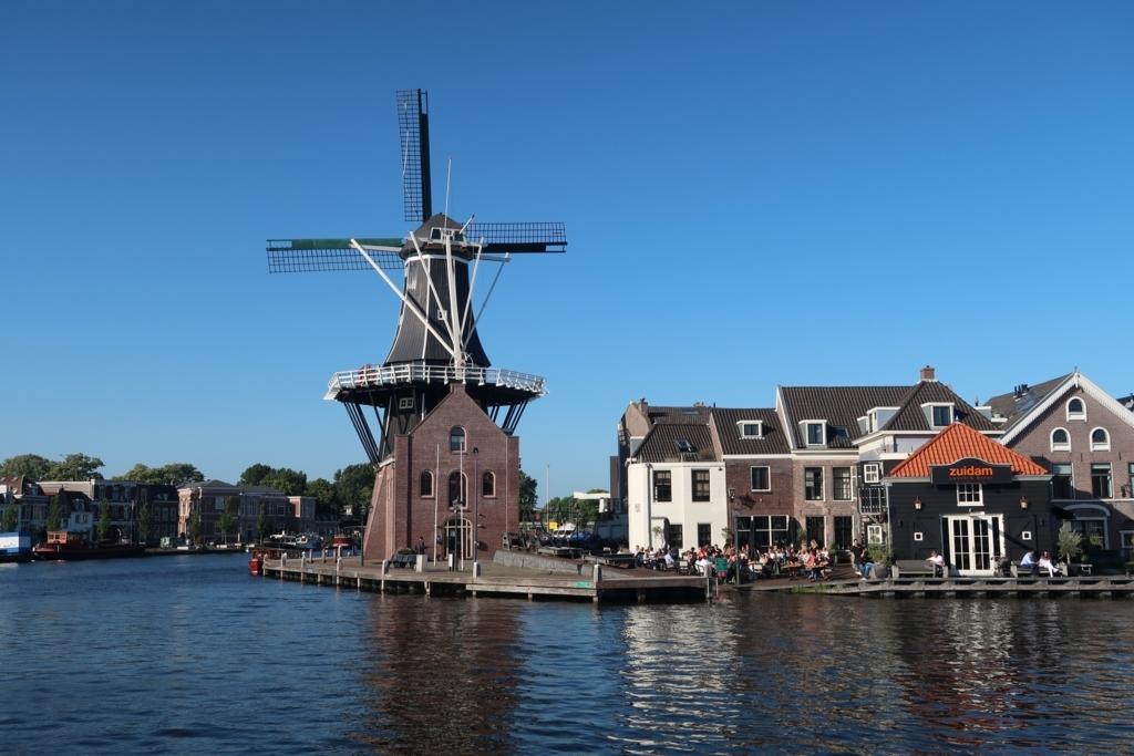 f:id:shinchan-netherlands-belgium:20180722172631j:plain