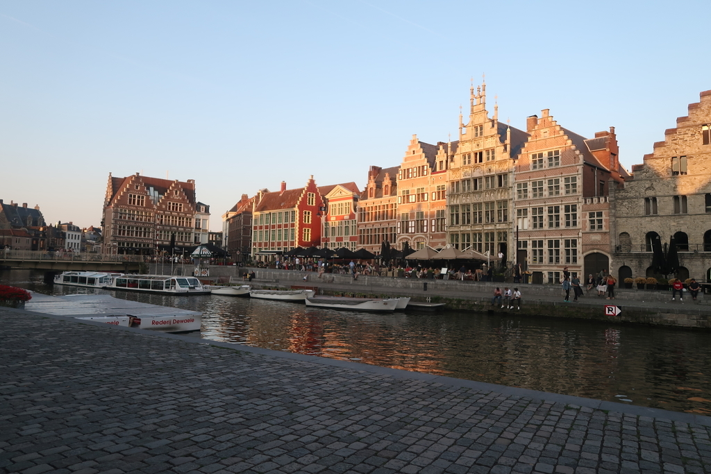 f:id:shinchan-netherlands-belgium:20180910030851j:plain
