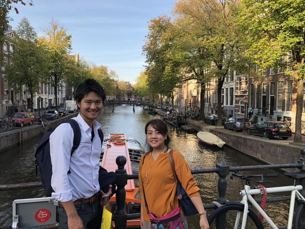 f:id:shinchan-netherlands-belgium:20181104013953j:plain
