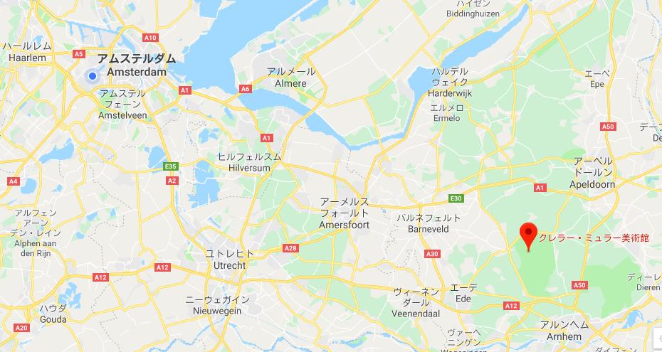 f:id:shinchan-netherlands-belgium:20181130230628p:plain