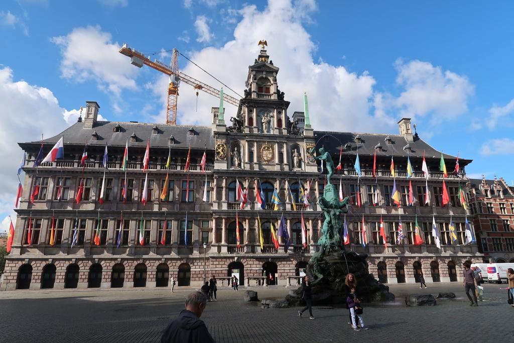 f:id:shinchan-netherlands-belgium:20181204022134j:plain