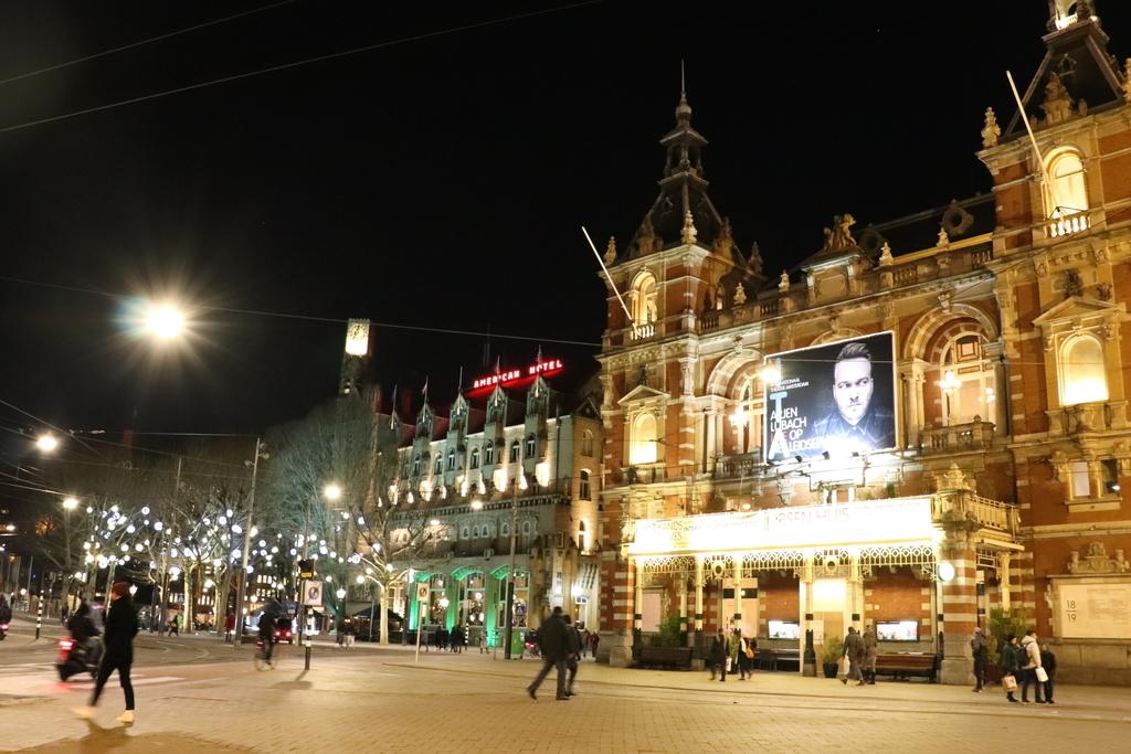 f:id:shinchan-netherlands-belgium:20181213085011j:plain