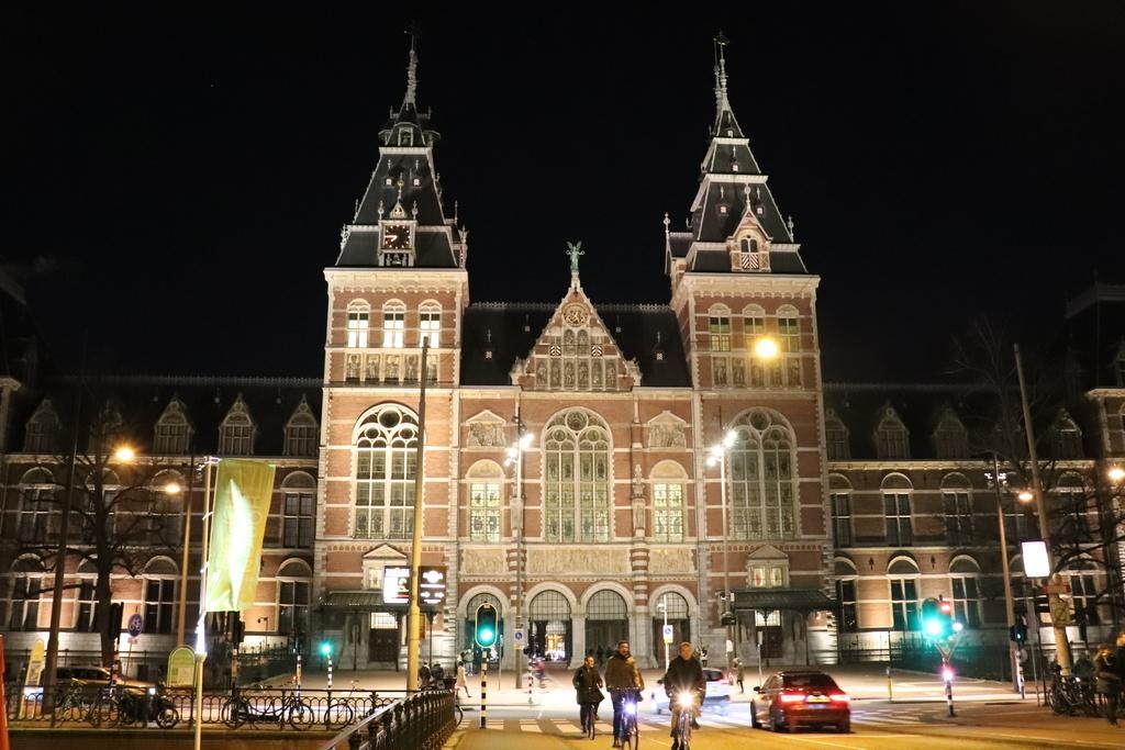 f:id:shinchan-netherlands-belgium:20181213095606j:plain