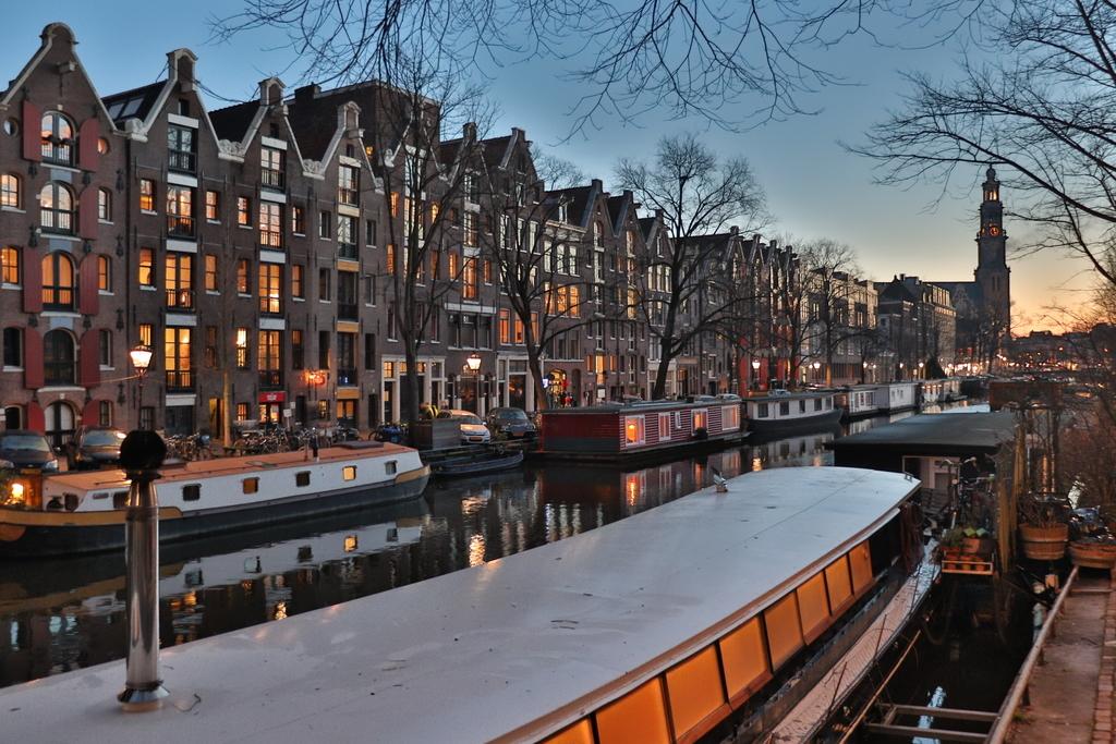f:id:shinchan-netherlands-belgium:20181227062807j:plain
