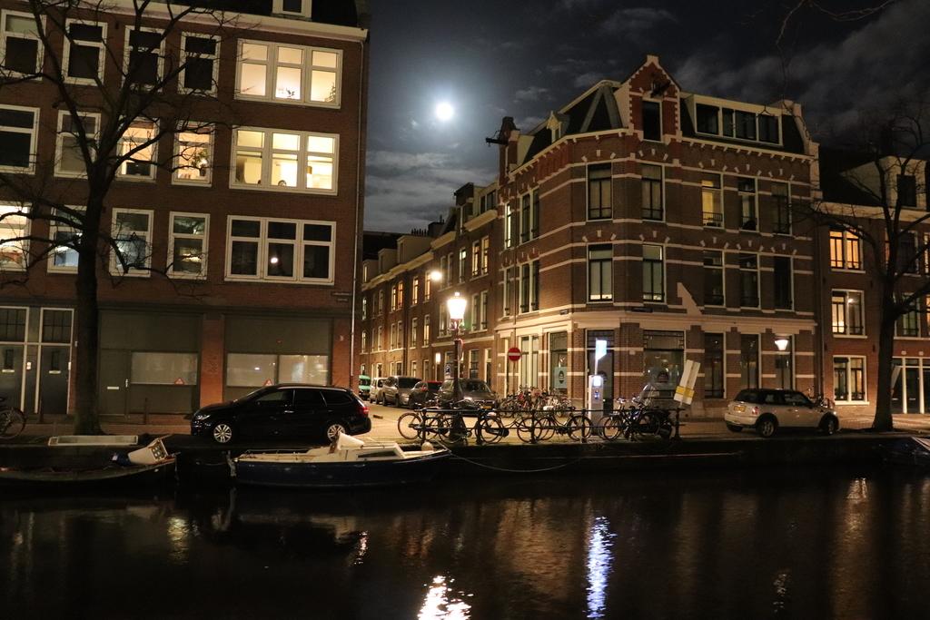 f:id:shinchan-netherlands-belgium:20181227070235j:plain