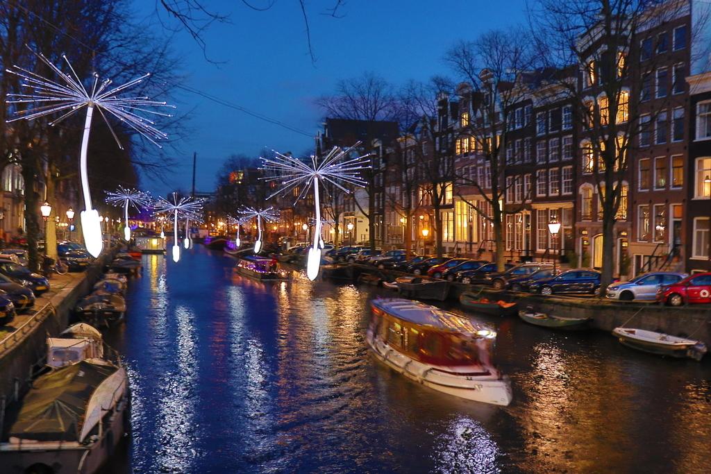 f:id:shinchan-netherlands-belgium:20181227070458j:plain