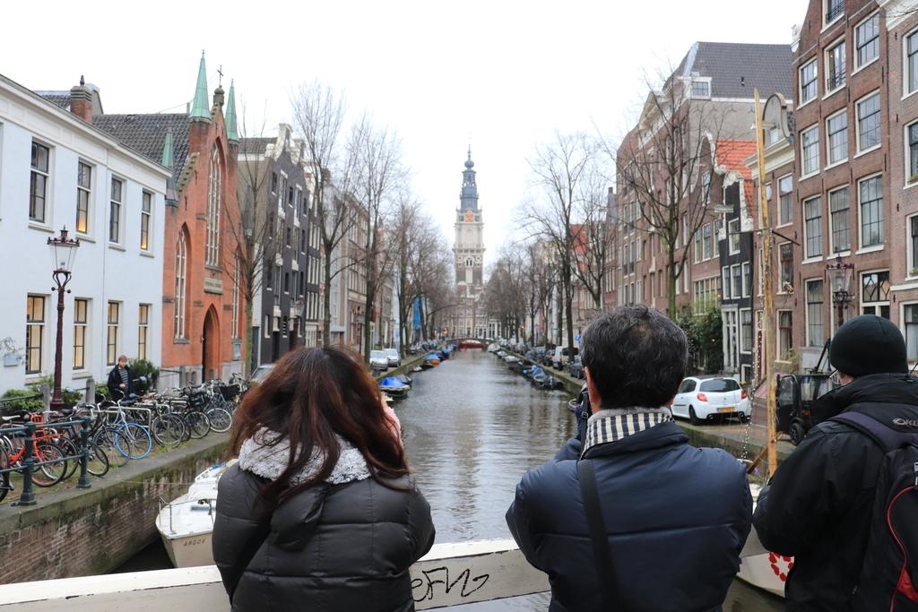 f:id:shinchan-netherlands-belgium:20190102231440j:plain