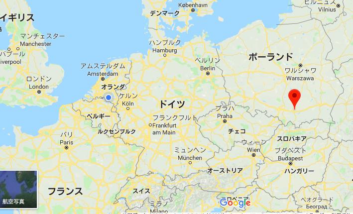 f:id:shinchan-netherlands-belgium:20190116212433p:plain