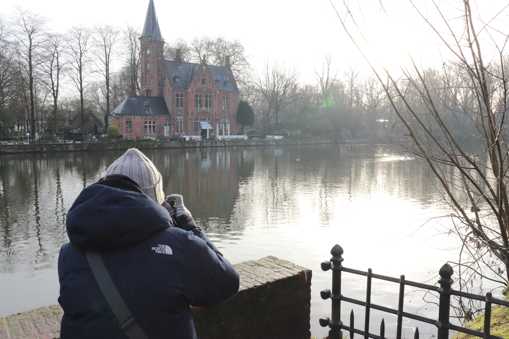 f:id:shinchan-netherlands-belgium:20190127203404j:plain